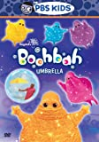 Boohbah: Umbrella