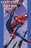 Ultimate Spider-Man, Vol. 2 (0785110615) by Bendis, Brian Michael