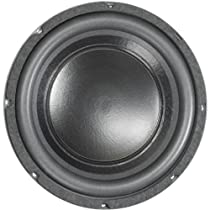 EMINENCE LAB12 12-Inch Professional Series Speakers