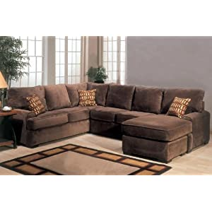 sectional sofa best buy. Black Bedroom Furniture Sets. Home Design Ideas