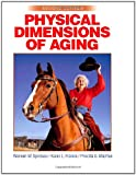 Physical Dimensions of Aging- SE