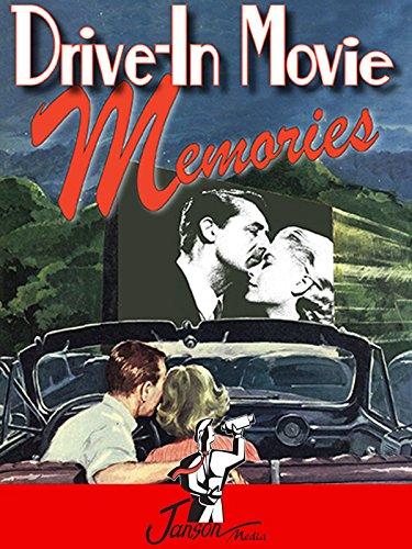 drive-in-movie-memories