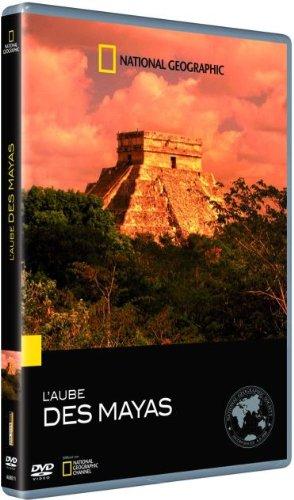 laube-des-mayas-national-geographic