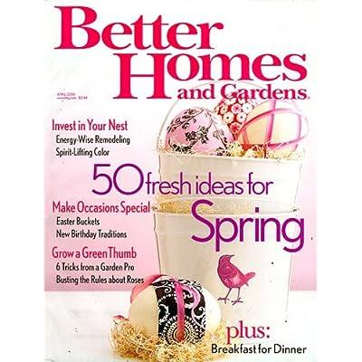 75 Savings On Gardening Magazines At Amazon Passionate