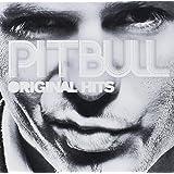 Original Hits (clean version)