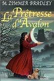 La Pr�tresse d'Avalon