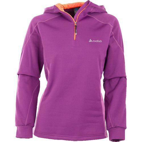 hoody-zip-val-d-arlas-grape-juice-striking-p-odlo-xxl