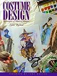 Costume Design: Techniques of Modern...