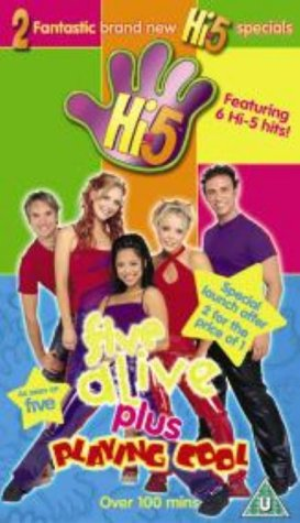 hi-5-five-alive-playing-cool-vhs