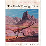 The Earth Through Time ~ Harold L. Levin