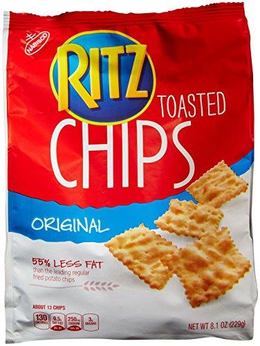 ritz-toasted-chips-main-street-original-810-ounces