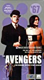 echange, troc Avengers: You Have Just Been Murdered & Positive [VHS] [Import USA]