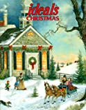 img - for Ideals Christmas: More Than 50 Years of Celebrating Life's Most Treasured Moments (Ideals Christmas, 1999) book / textbook / text book
