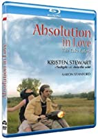 Absolution in love (The Cake Eaters) [Blu-ray]