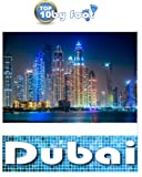 Top 10 Dubai by Foot