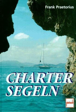 Titelbild: Chartersegeln