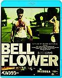 ベルフラワー(続・死ぬまでにこれは観ろ!) [Blu-ray]