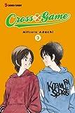 Cross Game, Vol. 3 thumbnail