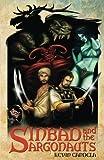 Sinbad and the Argonauts