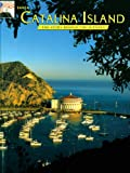 Santa Catalina Island: The Story Behind the Scenery