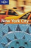 New York City (Lonely Planet New York City) - Beth Greenfield, Robert Reid