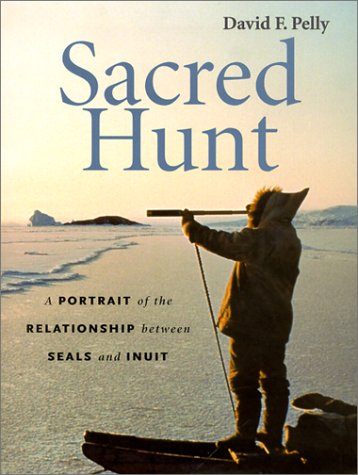 Sale alerts for University of Washington Press Sacred Hunt - Covvet