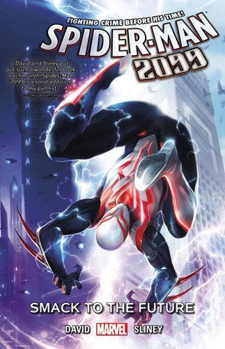 spider-man-2099-vol-3-smack-to-the-future