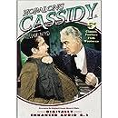 Hopalong Cassidy, Vol. 6