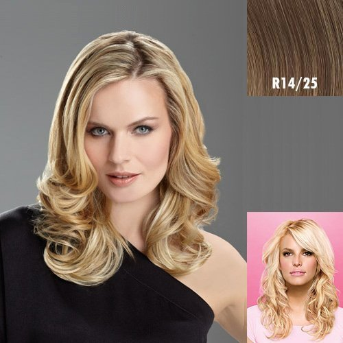 hairdo-clip-in-bangs-by-jessica-simpson-and-ken-paves-r14-25-honey-ginger