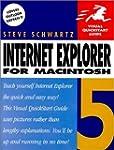 Internet Explorer 5 for Macintosh (Vi...
