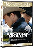 Brokeback Mountain (Souvenirs de Brokeback Mountain) (Widescreen)