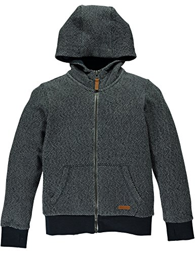 Bench Jungen Strickjacke Upscale
