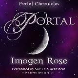 Portal: Portal Chronicles, Book 1