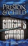 Gideon's Sword (Gideon Crew series Book 1)