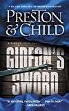 Gideons Sword (Gideon Crew series Book 1)