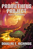 The Prometheus Project (Book 3): Stranded