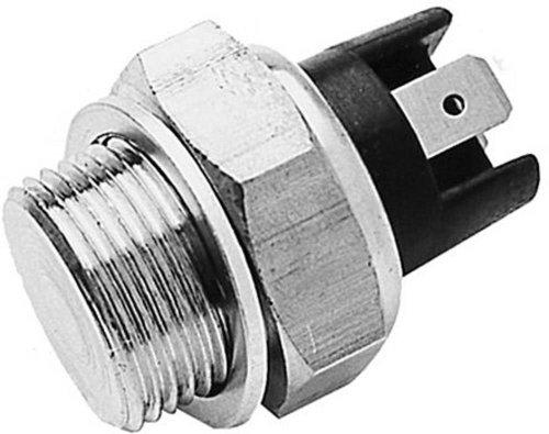 Intermotor 50090 Temperatur-Sensor (Kuhler und Luft)
