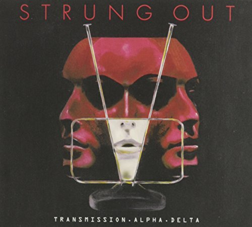 Transmission.Alpha.Delta by Strung Out (2015-08-03)