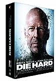 """Afficher """"Die Hard : L'intégrale des 4 Films"""""""
