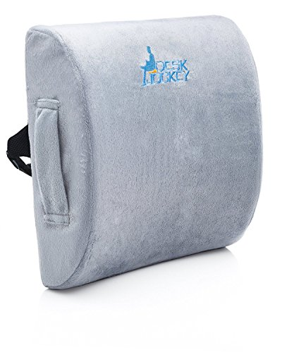 desk-jockey-therapeutic-grade-lumbar-support-cushion-for-lower-back-pain-driving-seat