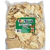 Peanut Butter Basted Chips 2-lb. Bag