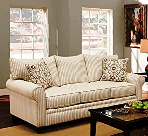 Amazon Susie Sofa by Chelsea Home Furniture