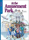 img - for At the Amusement Park (Everyday Science series) book / textbook / text book
