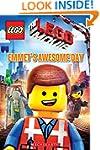 LEGO: The LEGO Movie: Emmet's Awesome...