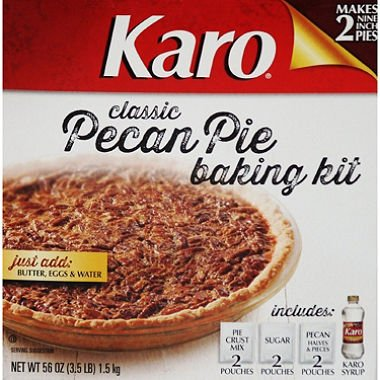 classic-pecan-pie-baking-kit-makes-1-pie