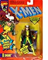 X-Men > Rogue Action Figure