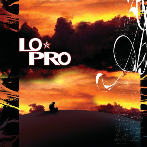 Lo-Pro-Lo-Pro-CD-FLAC-2003-FORSAKEN Download