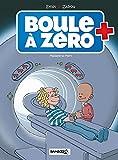 """Afficher """"Boule à zéro n° 4 Madame la mort"""""""