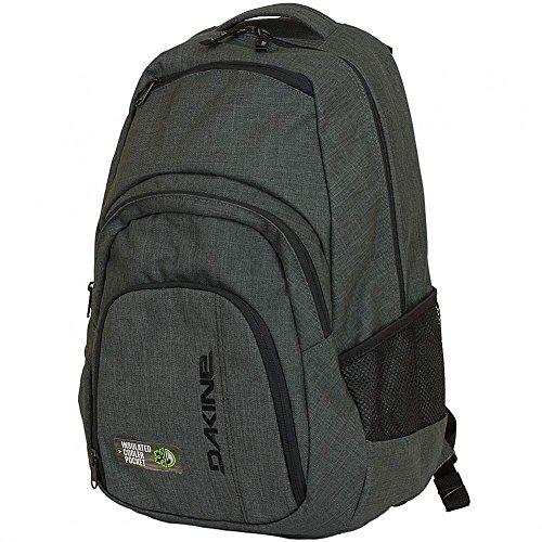 Dakine Campus Rucksack Backpack 33 Liter, Größe:one size;Farbe:Carbon