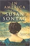In America (0099473216) by Sontag, Susan